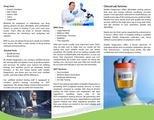 DexMo Diagnosctics: 1025 Arvin Rd, Dexter, MO