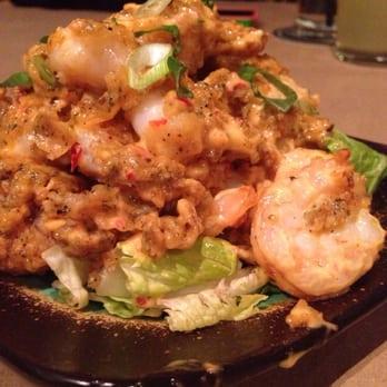 bonefish grill 128 photos 115 reviews seafood 625 us 1 iselin nj restaurant reviews. Black Bedroom Furniture Sets. Home Design Ideas