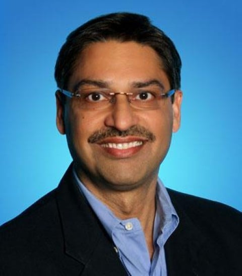 Allstate Get A Quote Phone Number: Allstate Insurance Agent: Raj Khullar