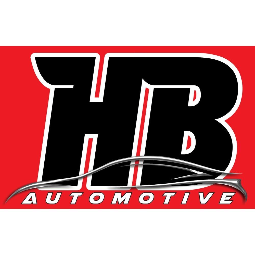 Hall Bowling Automotive: 1815 NW Broad St, Murfreesboro, TN