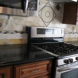 Photo Of Golden Source Tile Clifton Nj United States