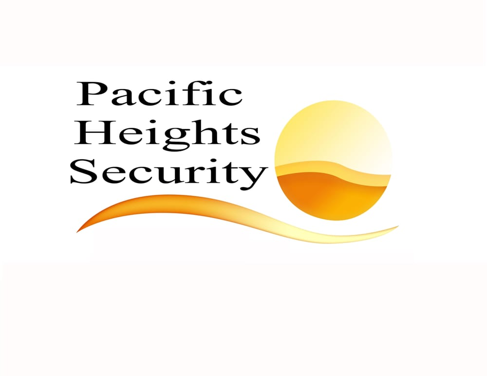 Pacific Heights Security
