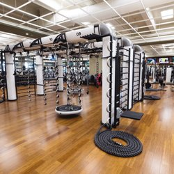 Life Time Fitness 67 Photos Amp 82 Reviews Gyms 11555