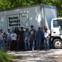 Photo Of Barton Springs Nursery Austin Tx United States