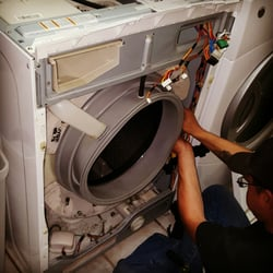 El Paso Appliance Repair - 14 Photos & 20 Reviews - Heating