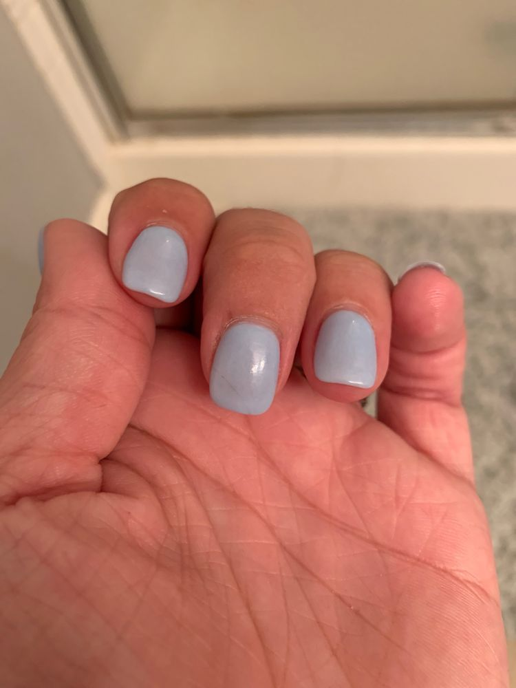 Classic Nails: 6450 Winchester Blvd, Canal Winchester, OH