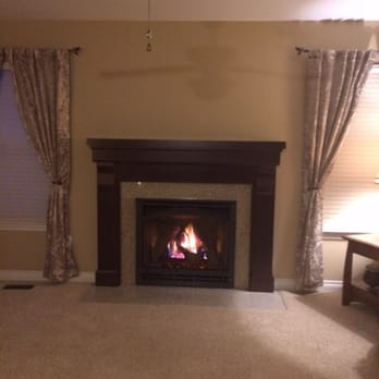 Fireside Hearth and Home - Building Supplies - 42679 Ford Rd ...