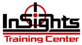 InSights Training Center: Bellevue, WA