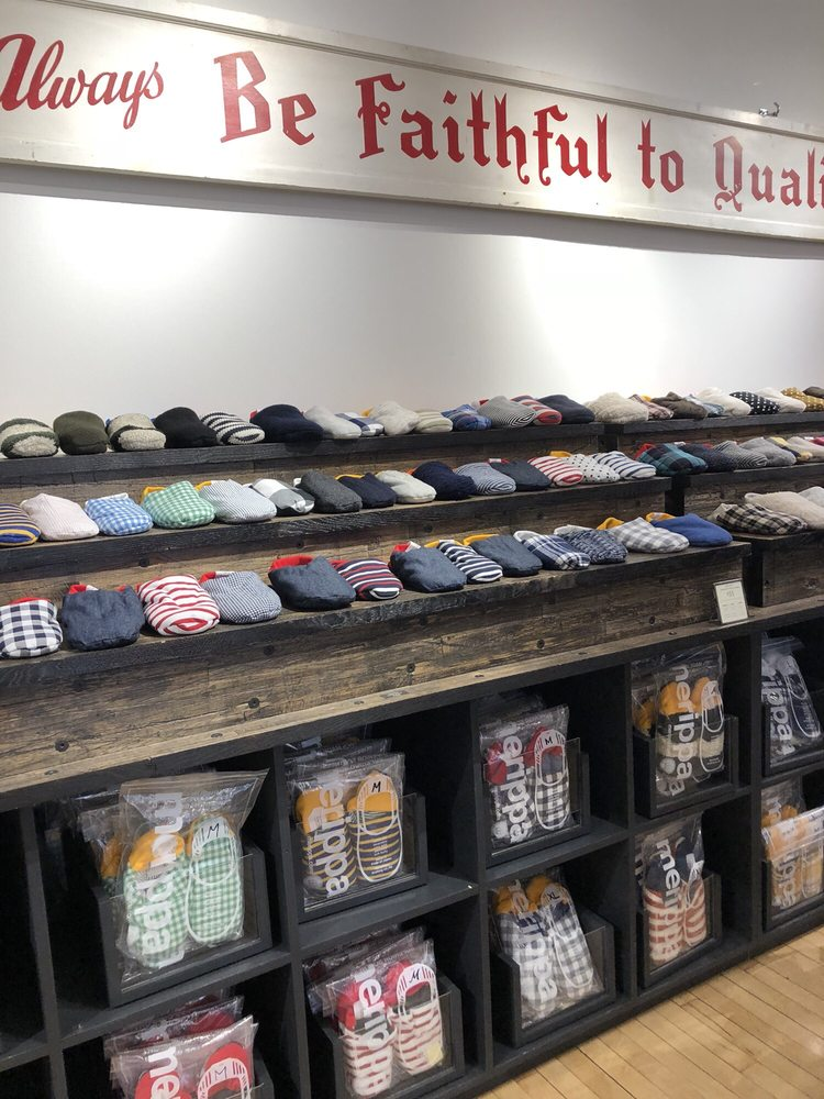 Topdrawer: 1463 N Milwaukee Ave, Chicago, IL