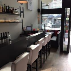 Zushi - Sushi - Lippenslaan 124, Knokke-Heist, West-Vlaanderen ...
