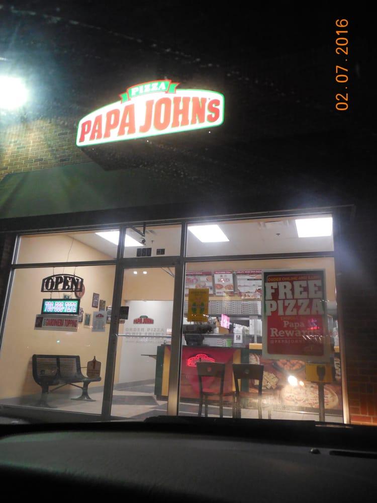Italian Restaurants In Palos Hills