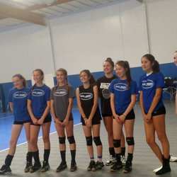 Top 10 Best Volleyball Clubs in Orange County, CA - Last Updated
