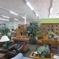 home interior consignments last updated june 2017 14