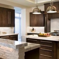 Photo Of Artistic Stone Kitchen U0026 Bath   Mountain View, CA, United States