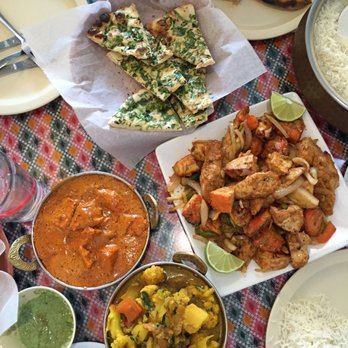Mt Everest Cuisines - Order Food Online - 48 Photos & 78 Reviews ...