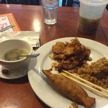 North China Restaurant 116 Photos 132 Reviews Chinese 14525 Katy Fwy Energy Corridor Houston Tx Phone Number Yelp