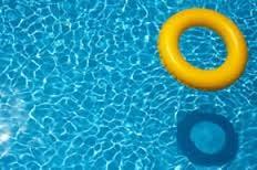 Island Life Pools & Spas