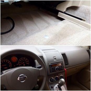 The Hand Car Wash Auto Detailing 28 Photos 72 Reviews Auto Detailing 4840 Brandeis St