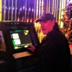 Casino charlevoix osoitteeth
