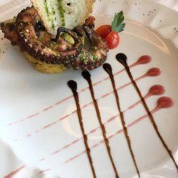 The Best 10 Italian Restaurants In Calambrone Pisa Italy