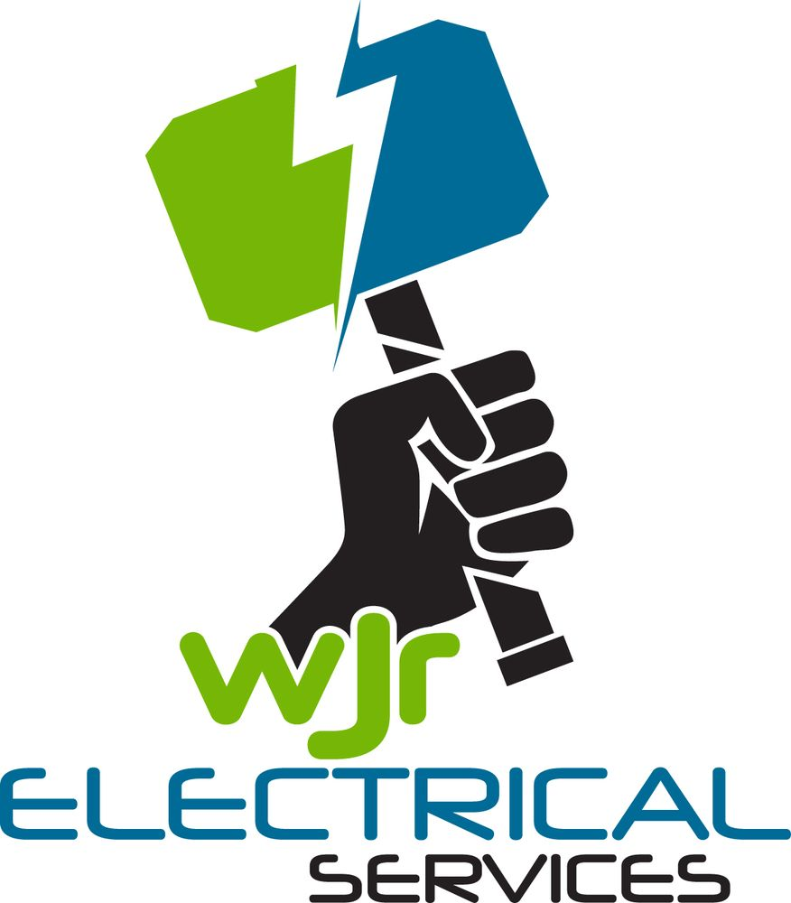 WJR Electrical Services: Corydon, IN