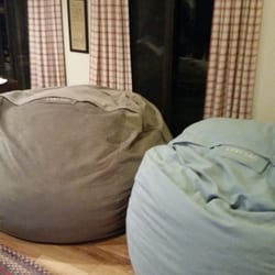 Photo Of Lovesac   Alpharetta, GA, United States. The Big One And Super