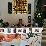 massage ebeltoft best thai massage copenhagen