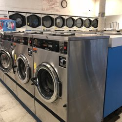 Ena road laundry 14 photos 49 reviews laundry services 478 photo of ena road laundry honolulu hi united states solutioingenieria Image collections