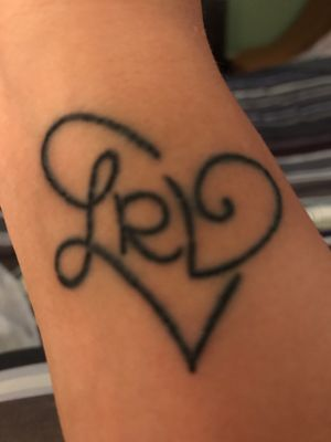 9526c15e5 Ink & Dagger Tattoo 755 Holcomb Bridge Rd Roswell, GA Tattoos ...