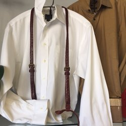 Clothing Consignment Stores Fort Worth Tx