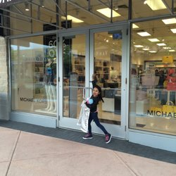 michael kors 11 reviews fashion 1 atlantic ocean atlantic rh yelp com