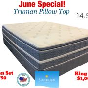 discount mattress barn 12 reviews furniture stores 3030 ebest mattress
