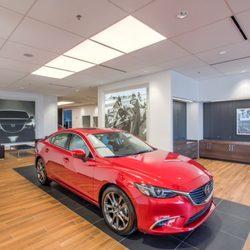 Sport Mazda   50 Photos U0026 51 Reviews   Car Dealers   9786 S Orange Blossom  Trl, South Orange Blossom Trail / OBT, Orlando, FL   Phone Number   Yelp