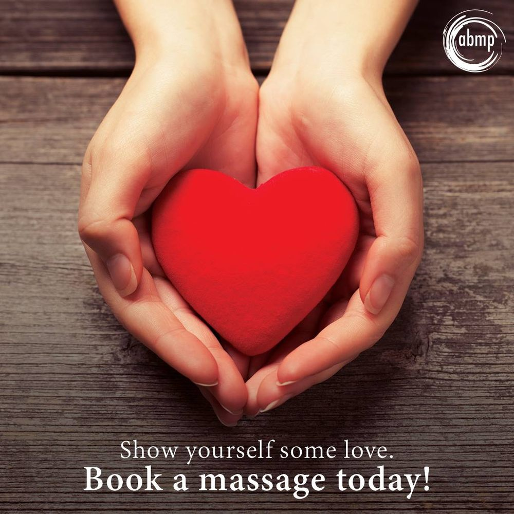 West Woods Massage: 55 Federal St, Greenfield, MA