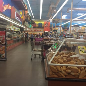 Vallarta Supermarkets - 182 Photos & 65 Reviews - Grocery - 8510 ...