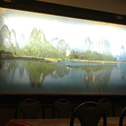 Photo Of Asian Pearl Chineses Restaurant Zachary La United States Decor
