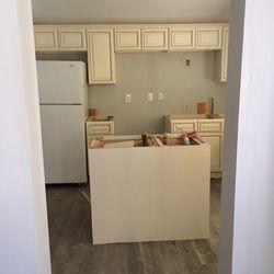 Charmant Photo Of Ricci Furniture   West Warwick, RI, United States ...