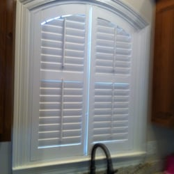 Photo Of Southern Blinds Shutters Baton Rouge La United States