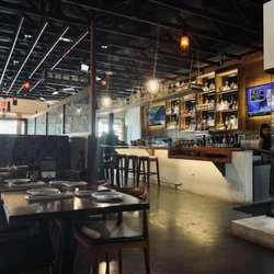Gaucho Grill Argentine Steakhouse Order Food Online 525