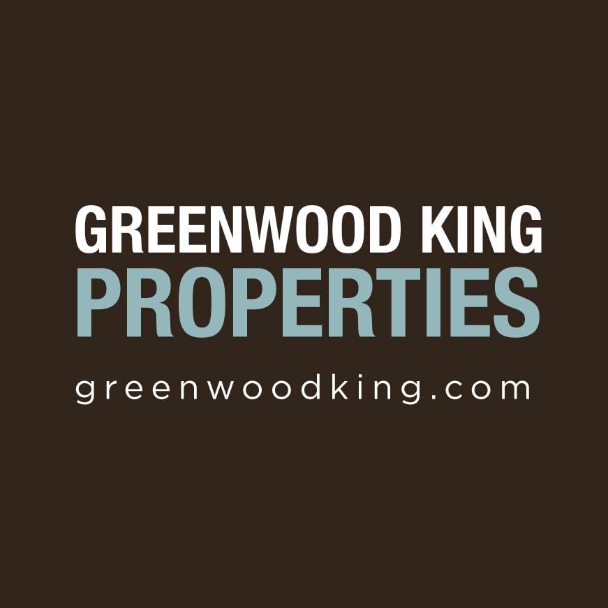 Greenwood King Properties: 1801 Heights Blvd, Houston, TX