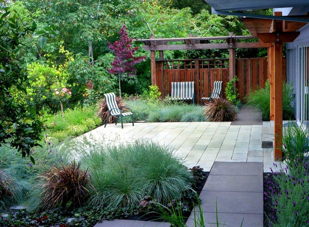 Landscape Design Landscape Architecture Landscape Construction
