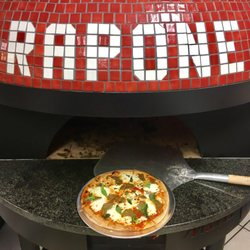 Photo Of Rapone Brick Oven North Myrtle Beach Sc United States