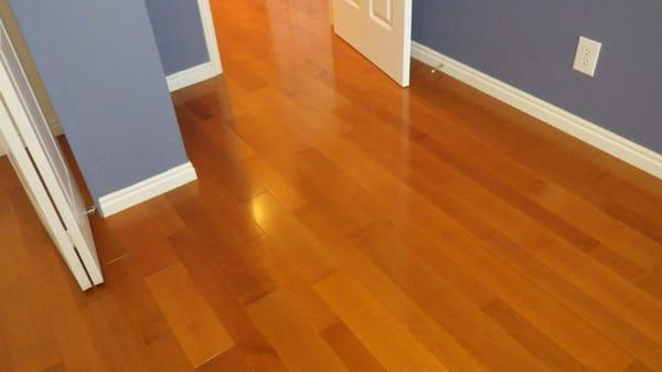 Wood Floor Warehouse 4097 S 420th W Salt Lake City, UT Floor ...