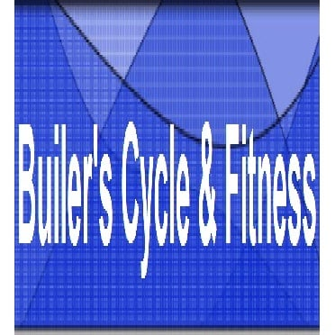 Builer's Cycle & Fitness: 215 S 3rd Ave, Wausau, WI