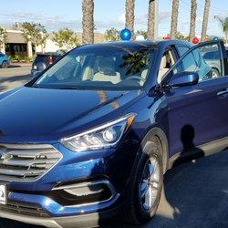 Hyundai San Diego >> Kearny Mesa Hyundai 77 Photos 376 Reviews Car Dealers 4797