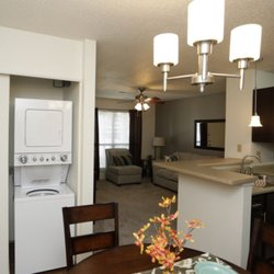 Crown Colony Apartments - Get Quote - 15 Photos - Apartments - 900 ...