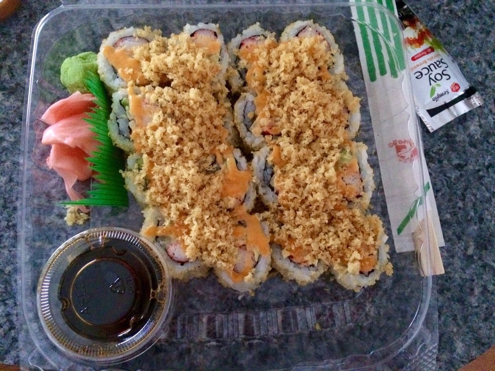Miso Asian Kitchen Delivery 15 s & 90 Reviews