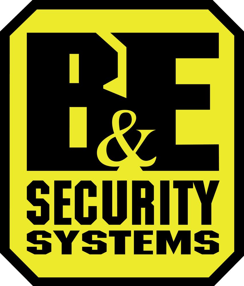 B & E Security Systems: Battle Creek, MI