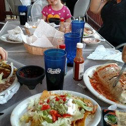 The Best 10 Mexican Restaurants Near Danville Pa 17821 With Prices