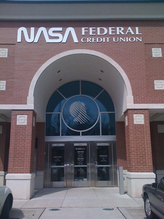 NASA Federal Credit Union - 21 Reviews - Banks & Credit Unions ...